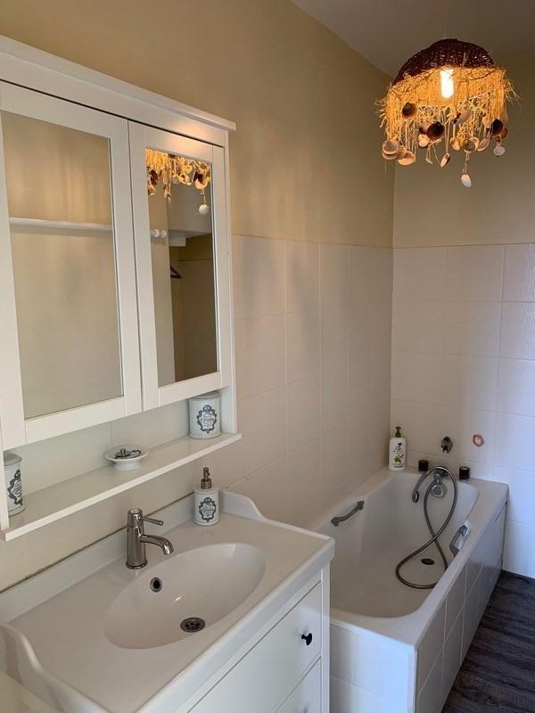Vendita appartamento Deauville 77500€ - Fotografia 5