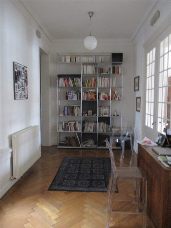 Vente appartement Roanne 210 000€ - Photo 4