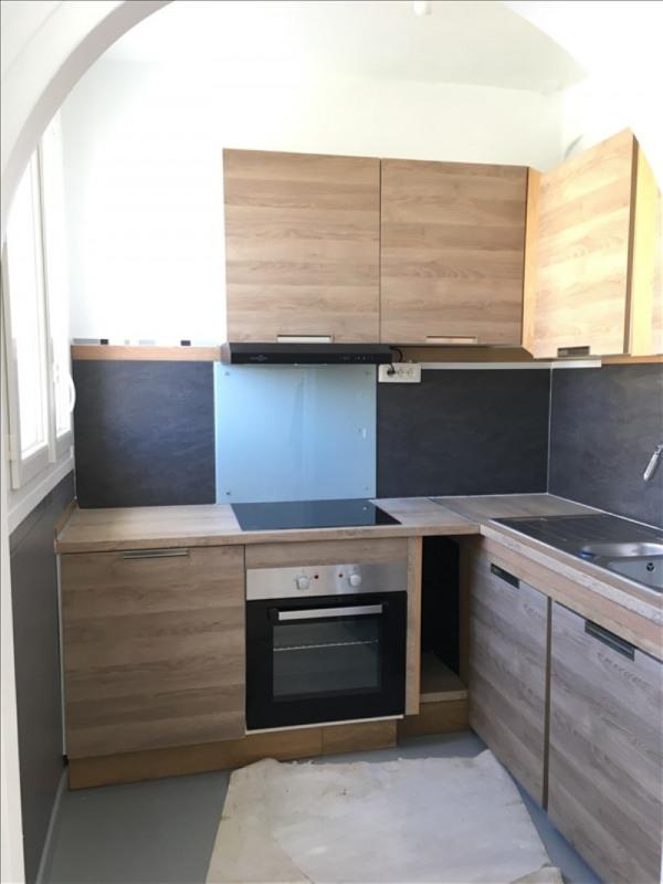 Location appartement Caen 710€ CC - Photo 2