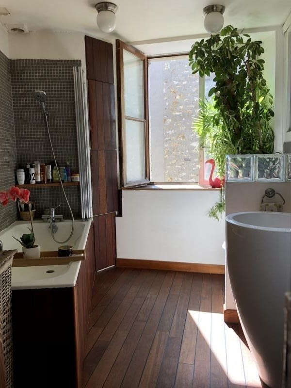 Vente appartement Versailles 433 000€ - Photo 7