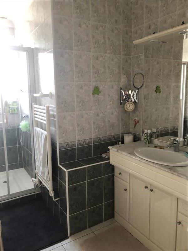 Vente maison / villa St viaud 290000€ - Photo 5