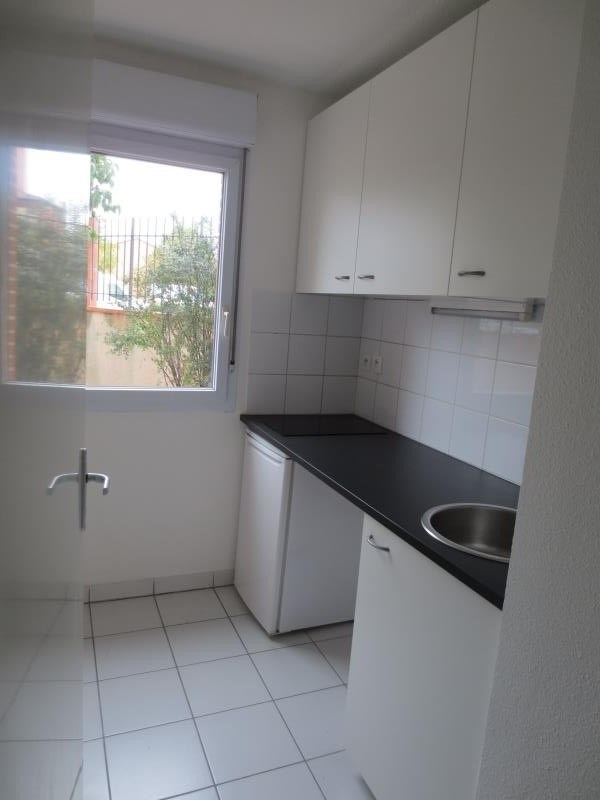 Location appartement Muret 499€ CC - Photo 4