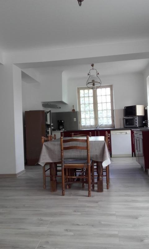 Sale house / villa Orliac 424000€ - Picture 3
