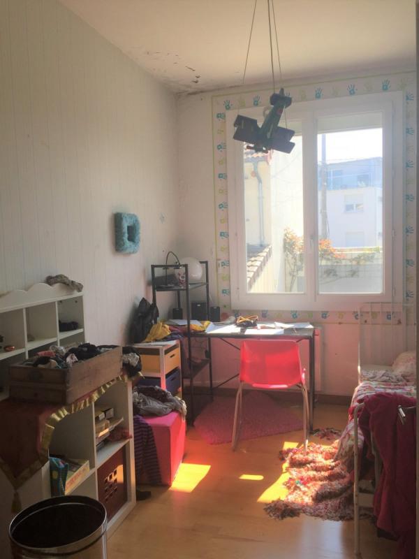Vente maison / villa Rosny sous bois 475000€ - Photo 8