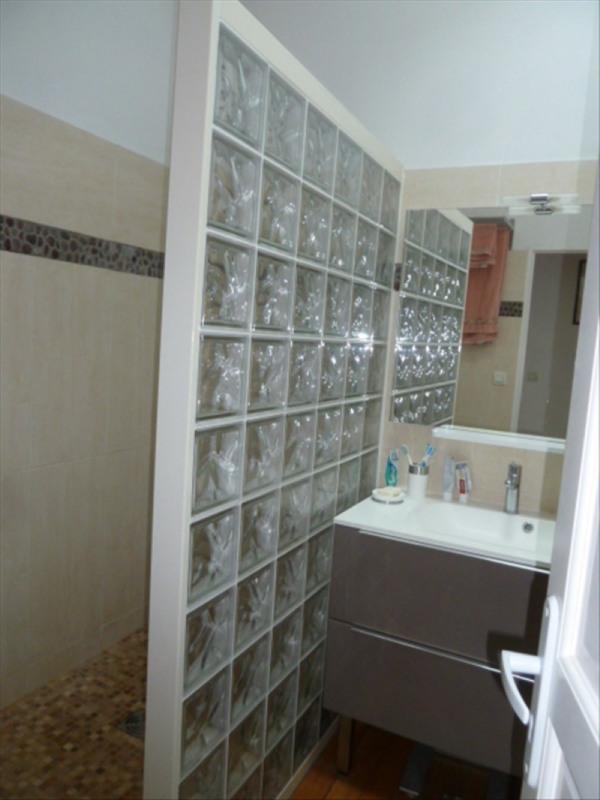 Vente de prestige maison / villa Le bouscat 765000€ - Photo 6