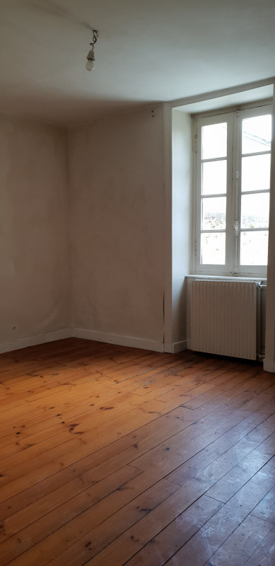 Vente maison / villa Quimper 190 800€ - Photo 6