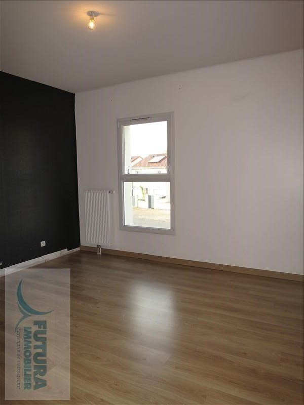 Sale apartment Woippy 189 000€ - Picture 6