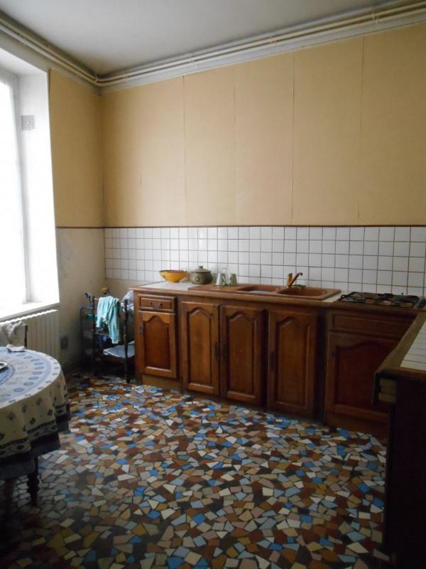 Vente maison / villa La ferte sous jouarre 178000€ - Photo 6