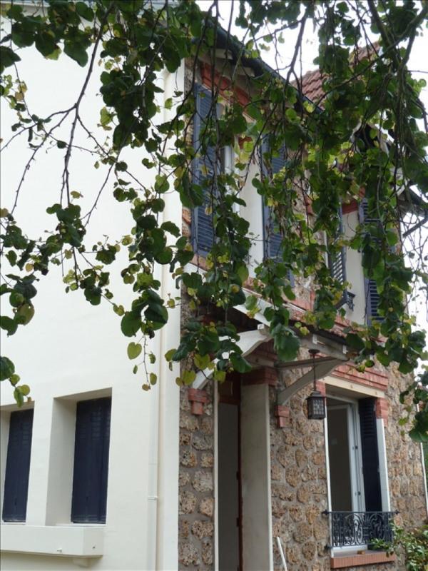 Location maison / villa Le pecq 1990€ CC - Photo 9