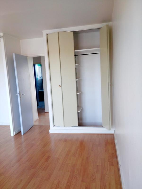 Location appartement Malakoff 1270€ CC - Photo 15