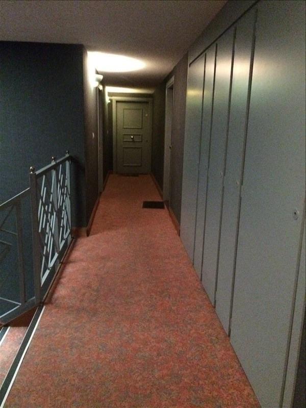 Produit d'investissement appartement Toulouse 118800€ - Photo 9