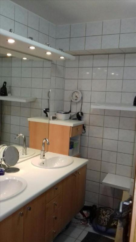 Vermietung wohnung Wissembourg 540€ CC - Fotografie 3
