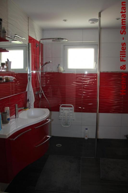 Vente maison / villa Boulogne-sur-gesse 270000€ - Photo 8