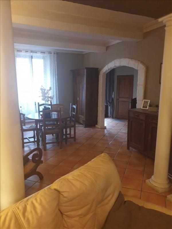 Sale house / villa Carcassonne 243000€ - Picture 4
