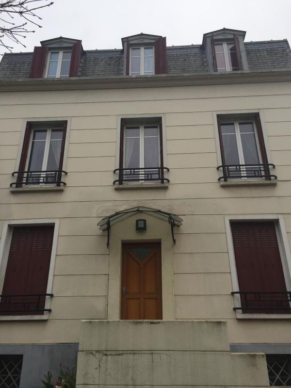 Vente appartement Argenteuil 230000€ - Photo 5