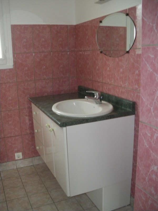 Location maison / villa Vendome 575€ CC - Photo 9