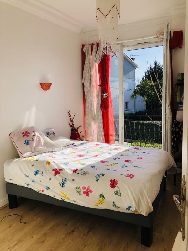 Sale house / villa L'union 378000€ - Picture 5