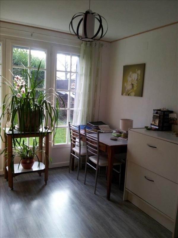 Vente maison / villa Ecourt st quentin 217360€ - Photo 6