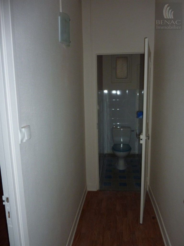 Location appartement Albi 620€ CC - Photo 8
