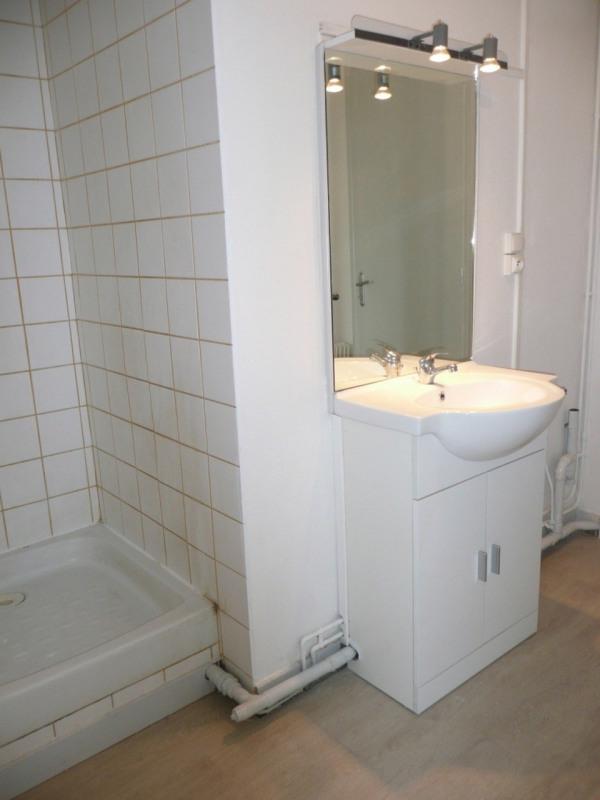 Vente appartement Bergerac 49750€ - Photo 3