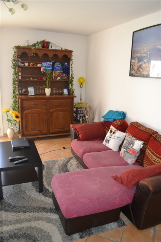 Vente appartement Montelimar 76 500€ - Photo 5