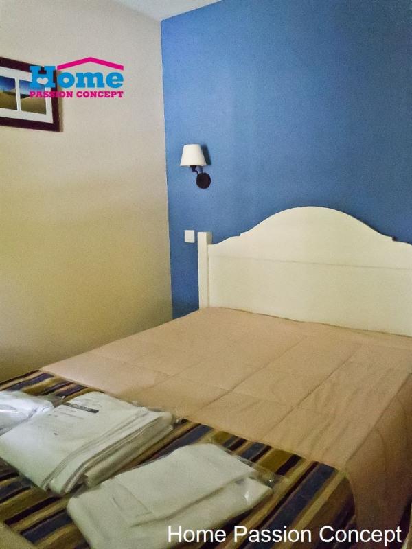 Sale apartment Soustons 99000€ - Picture 7