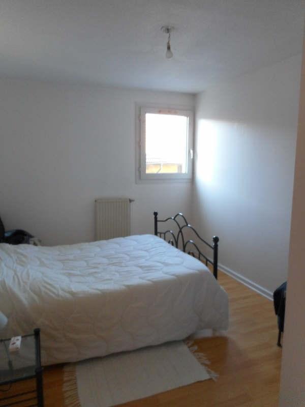 Alquiler  apartamento Voiron 542€ CC - Fotografía 5