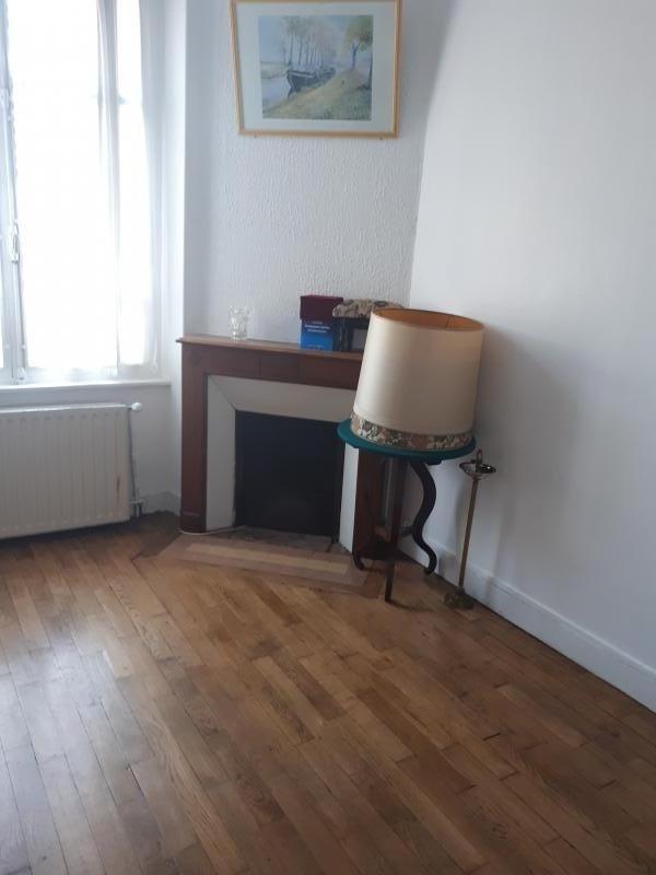 Rental apartment Limoges 400€ CC - Picture 6