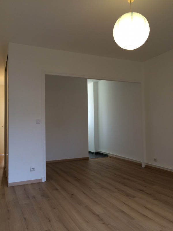 Location appartement Ermont 626€ CC - Photo 3