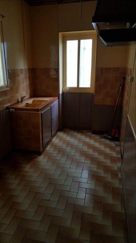 Rental house / villa Soissons 673€ CC - Picture 5