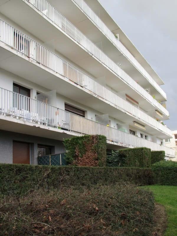 Location appartement Rueil malmaison 730€ CC - Photo 1