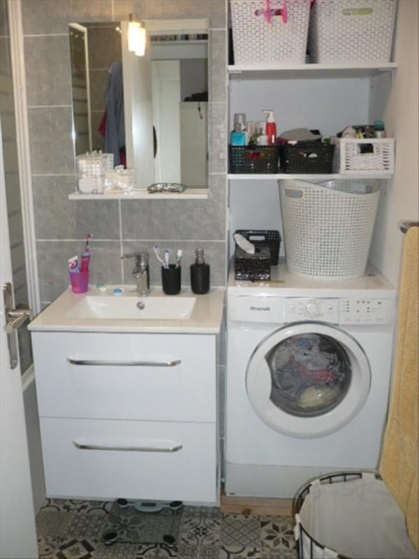 Sale apartment Saint herblain 119990€ - Picture 5