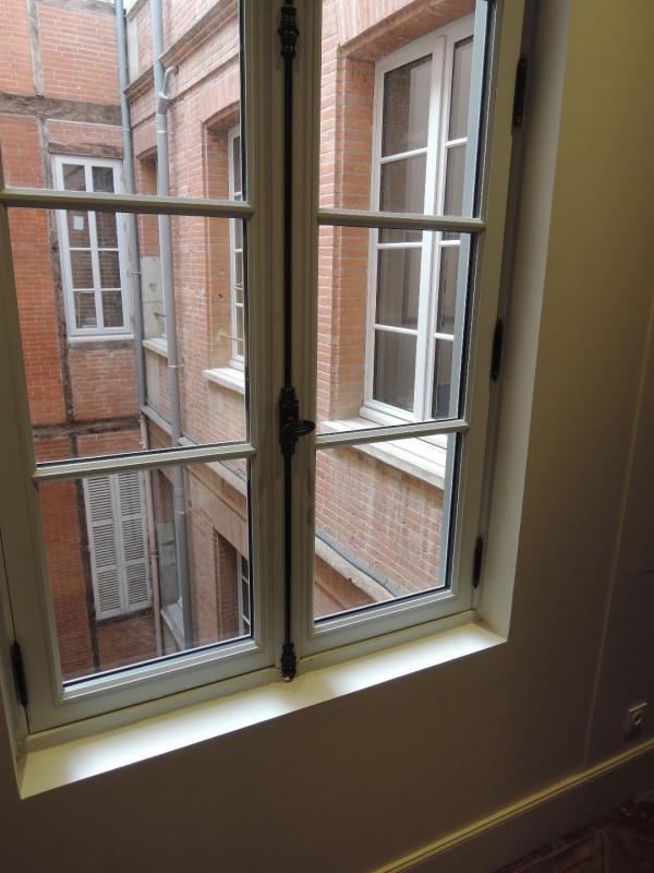 Sale apartment Toulouse 550000€ - Picture 3