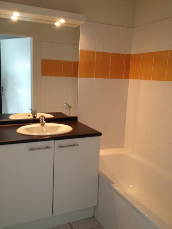 Rental apartment Saint-lys 596€ CC - Picture 3