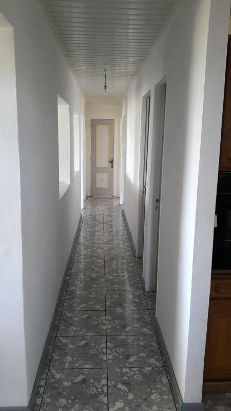 Investment property house / villa Bois de nefles st paul 362000€ - Picture 6