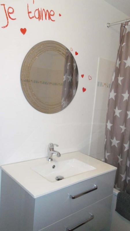 Vente maison / villa Lesigny 315000€ - Photo 6