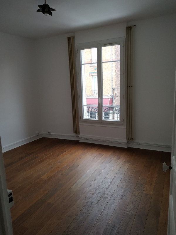 Sale apartment Le perreux sur marne 188000€ - Picture 1