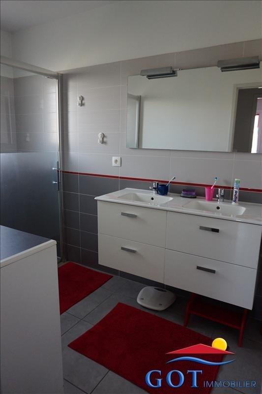 Vendita casa Bompas 465000€ - Fotografia 3