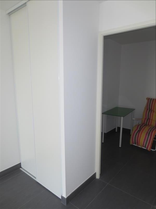 Verkoop  appartement Montpellier 364000€ - Foto 9