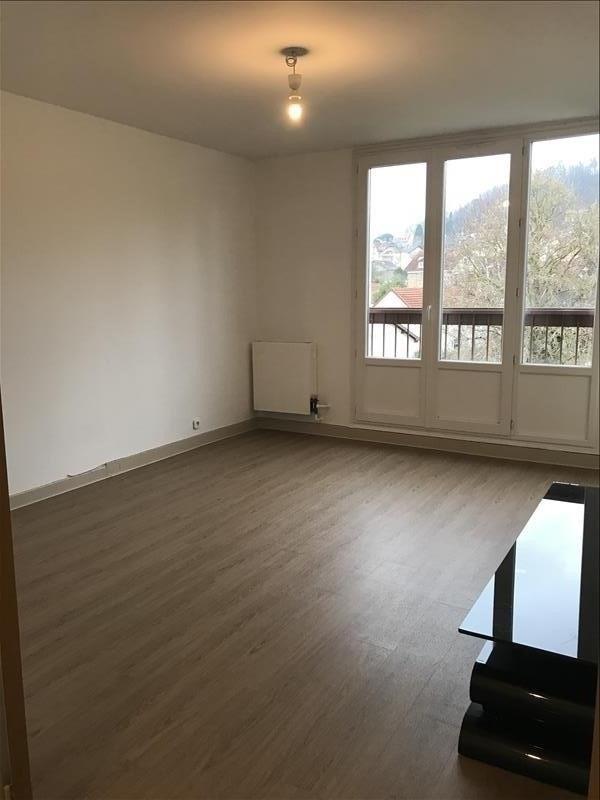 Vente appartement Palaiseau 208000€ - Photo 1