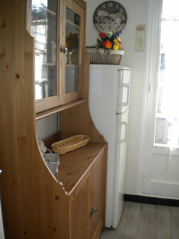 Location appartement Vendome 394€ CC - Photo 5