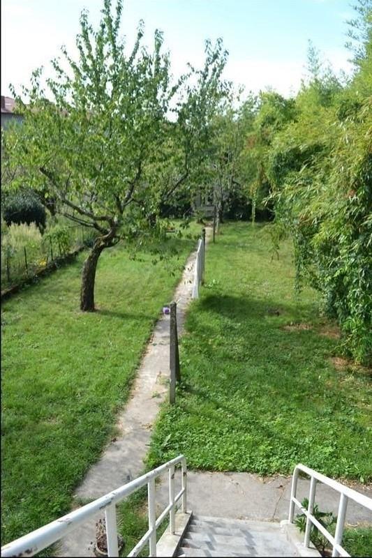 Rental house / villa Albi 749€ CC - Picture 8