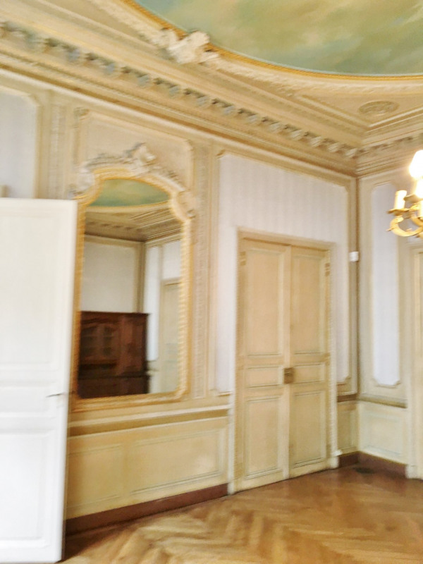 Sale office Angers 680 000€ - Picture 4