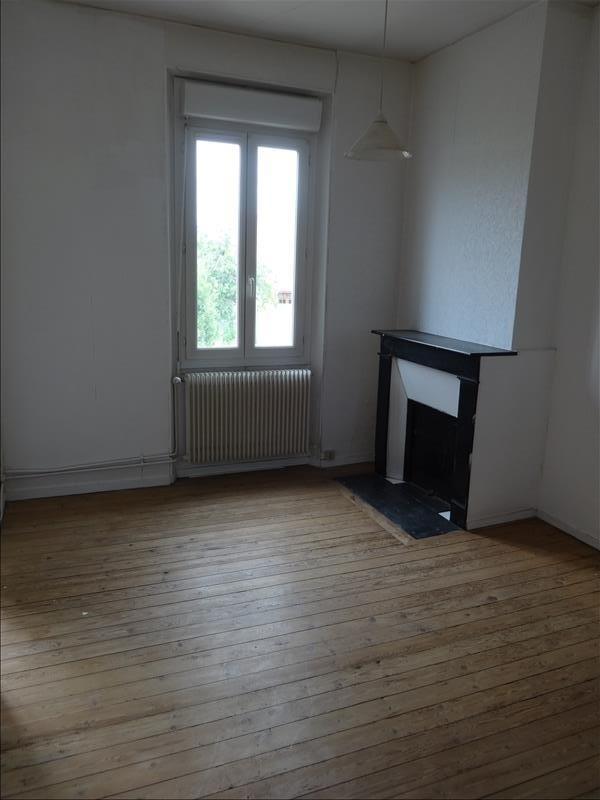 Sale house / villa Vernon 184000€ - Picture 7