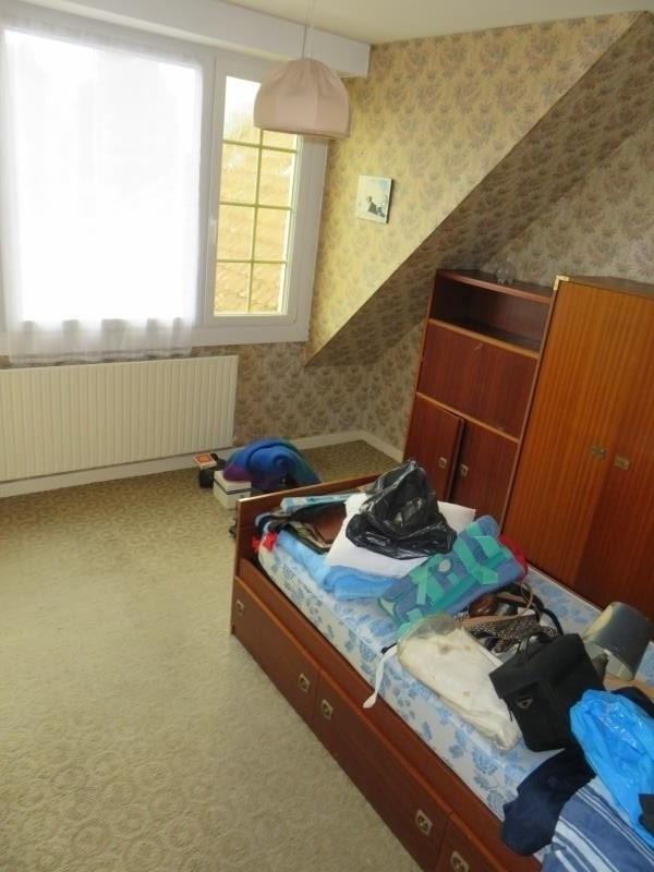 Vente maison / villa Teteghem 355000€ - Photo 9