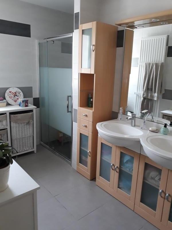 Rental house / villa St meard de gurcon 710€ CC - Picture 4