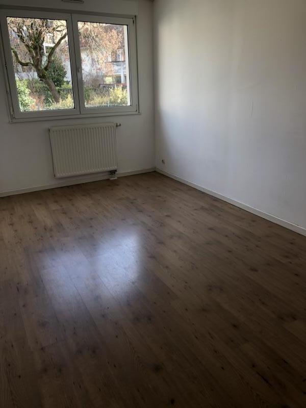 Location appartement Strasbourg 1247€ CC - Photo 7
