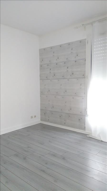 Revenda apartamento Evry 145000€ - Fotografia 4