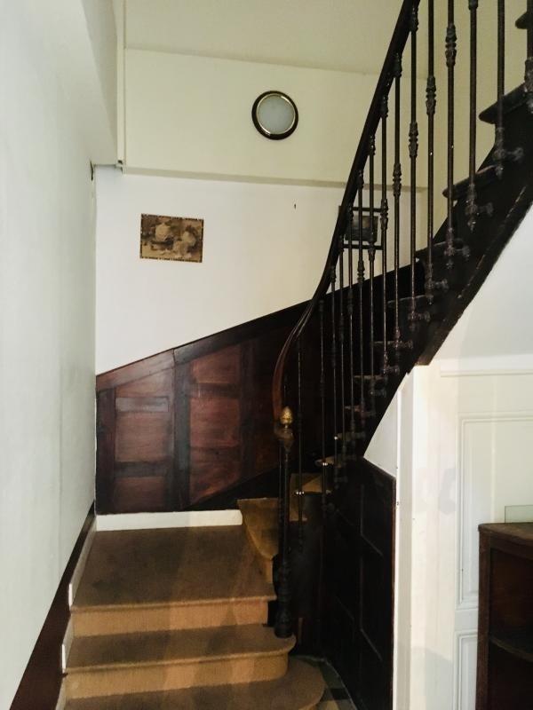Venta  apartamento Arcachon 349500€ - Fotografía 4