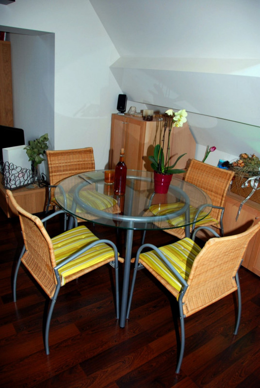 Sale apartment Linas 145000€ - Picture 6